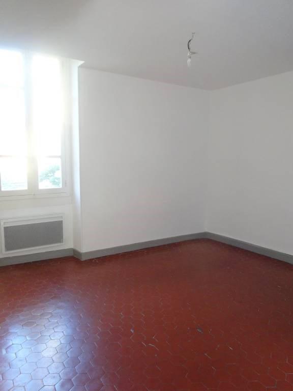 Rental apartment Avignon 480€ CC - Picture 4