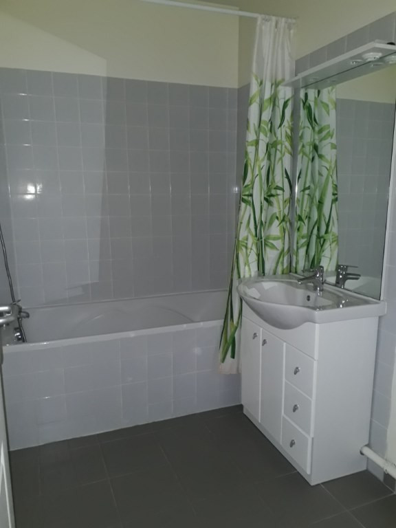 Location appartement Limoges 750€ CC - Photo 7