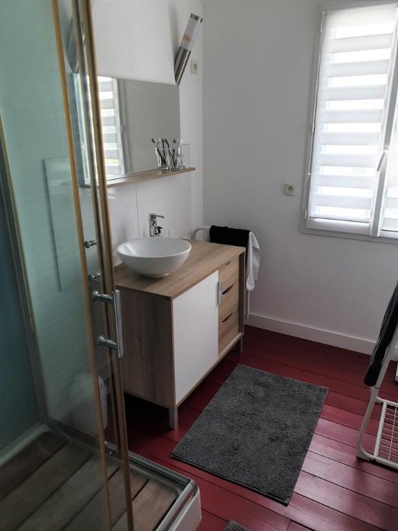 Sale house / villa Mornac sur seudre 349800€ - Picture 9