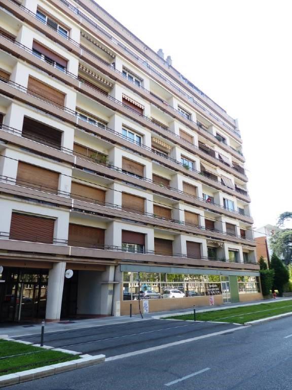 Vente appartement Grenoble 90000€ - Photo 5