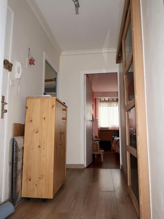 Sale apartment Longvic 98000€ - Picture 3