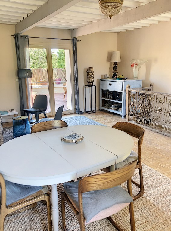 Venta  casa Avignon 446000€ - Fotografía 13