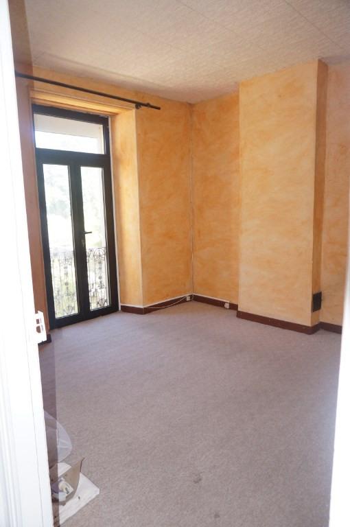 Rental house / villa Alzonne 662€ CC - Picture 9