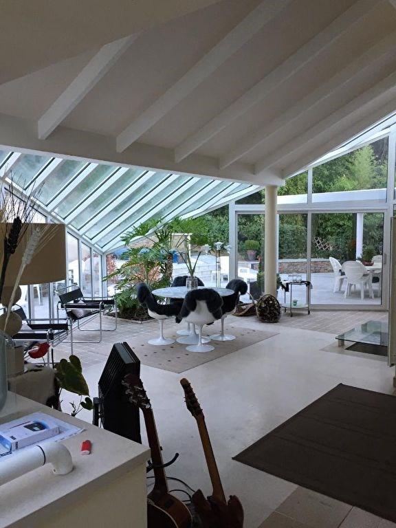 Deluxe sale house / villa Montfort-l'amaury 1080000€ - Picture 8