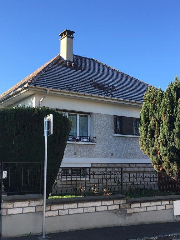 Vente maison / villa Bretigny sur orge 367500€ - Photo 7