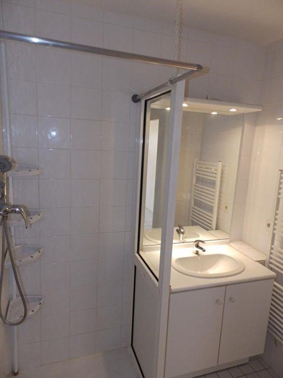 Sale apartment Romans sur isere 128000€ - Picture 4