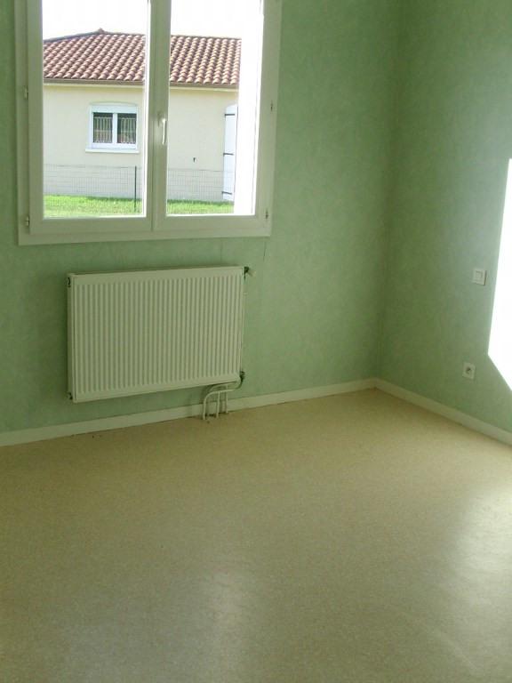 Sale house / villa Cazeres sur l adour 131000€ - Picture 4