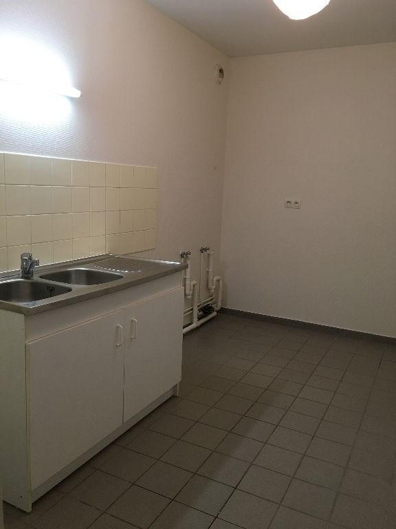 Location appartement Montargis 480€ CC - Photo 8