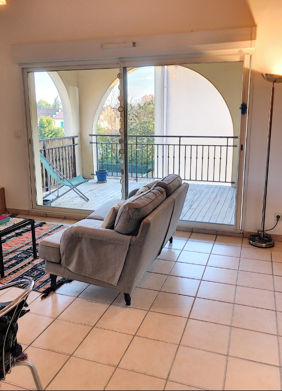 Vente appartement Avignon 227 000€ - Photo 13