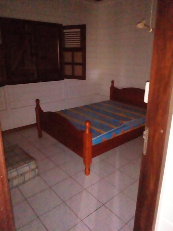 Vente maison / villa Capesterre de marie galante 165000€ - Photo 3