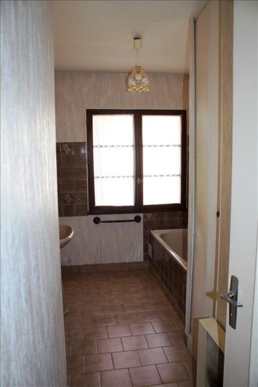 Verkoop  huis Nogent le roi 109000€ - Foto 7