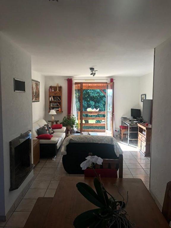 Vente maison / villa Tallende 222000€ - Photo 5