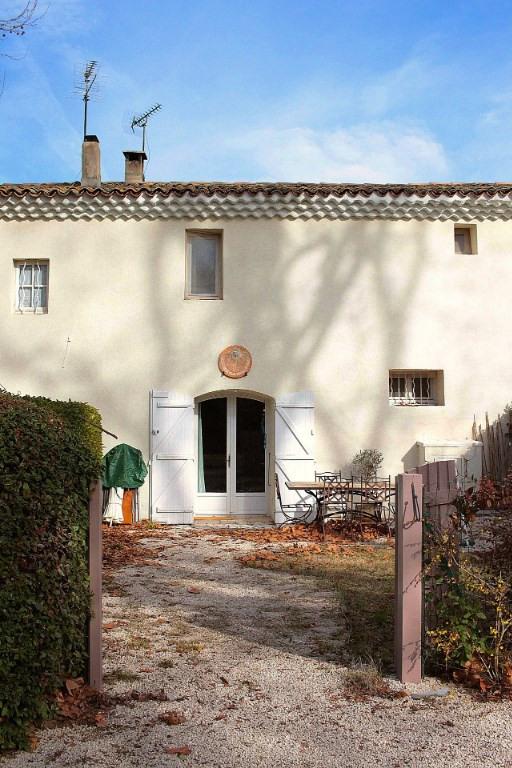 Vente maison / villa Aix en provence 432000€ - Photo 9