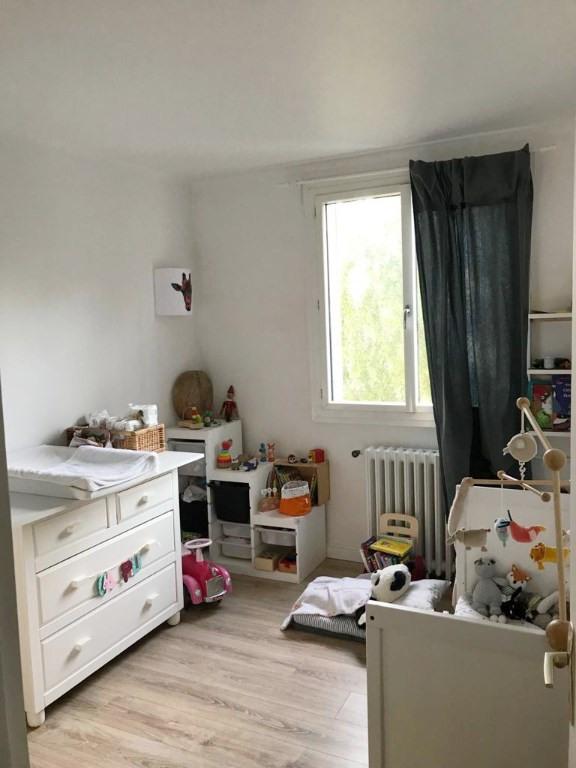 Vente appartement Louveciennes 250000€ - Photo 5