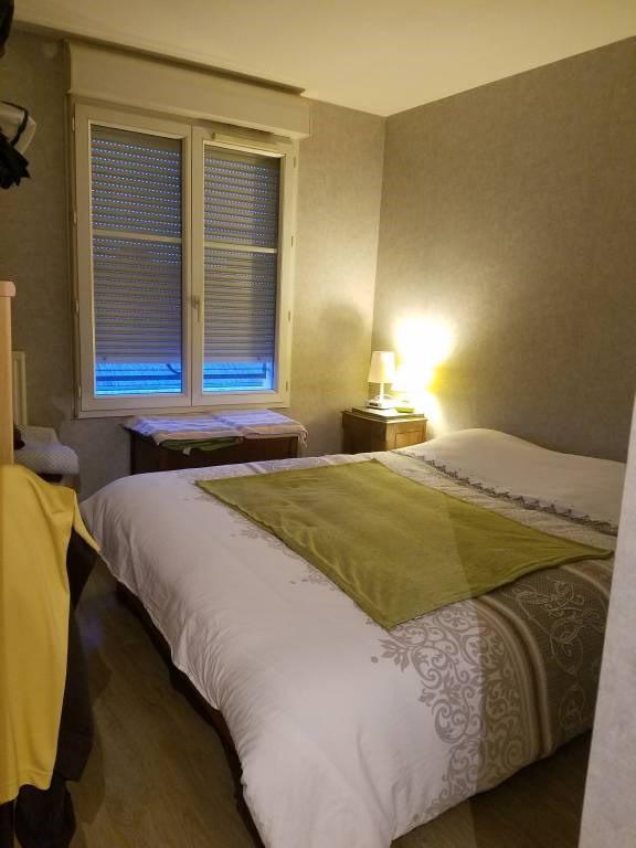 Sale apartment Bretigny-sur-orge 199500€ - Picture 4