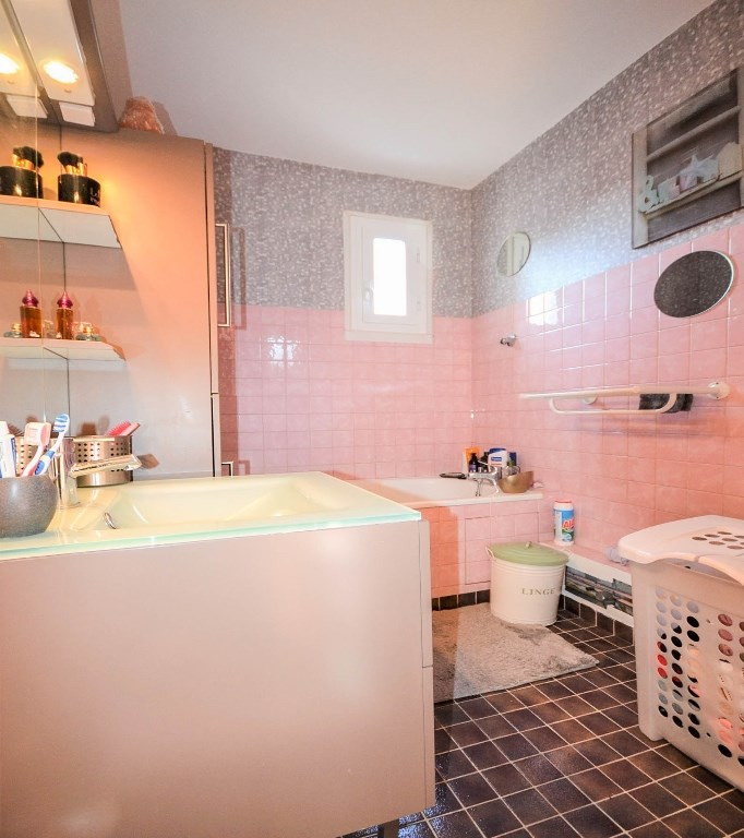 Vente appartement Plaisir 225000€ - Photo 10