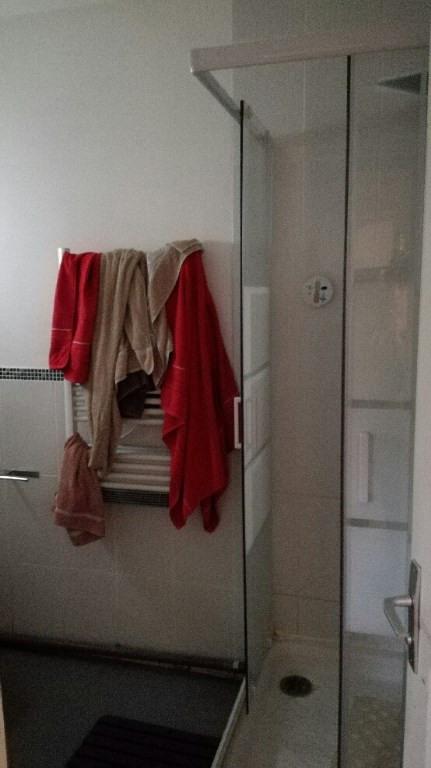 Vente maison / villa Villeneuve saint georges 337600€ - Photo 13
