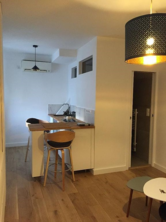 Location immeuble Paris 7ème 1 500€ HC - Photo 1