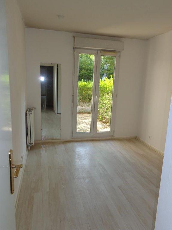 Alquiler  apartamento Bretigny sur orge 750€ CC - Fotografía 2