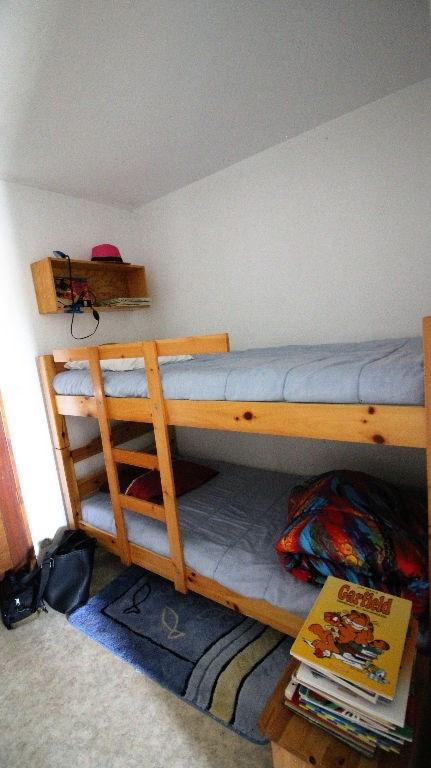 Vente appartement Clohars carnoet 79000€ - Photo 2