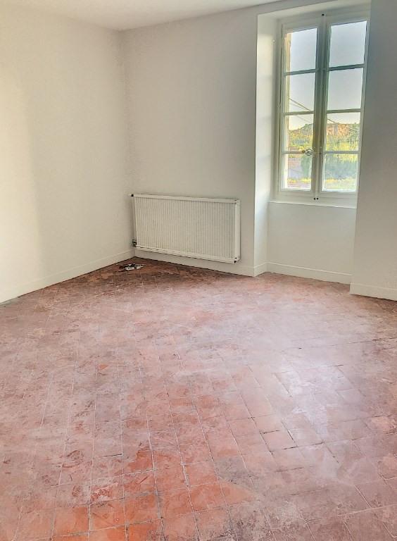 Verkoop  huis Pujaut 405000€ - Foto 6