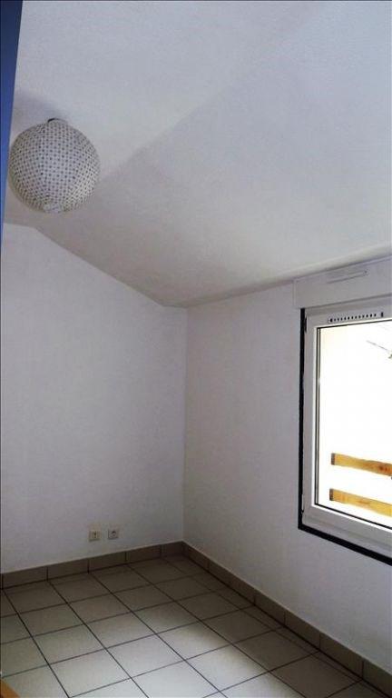 Verkoop  huis Bain de bretagne 109725€ - Foto 3