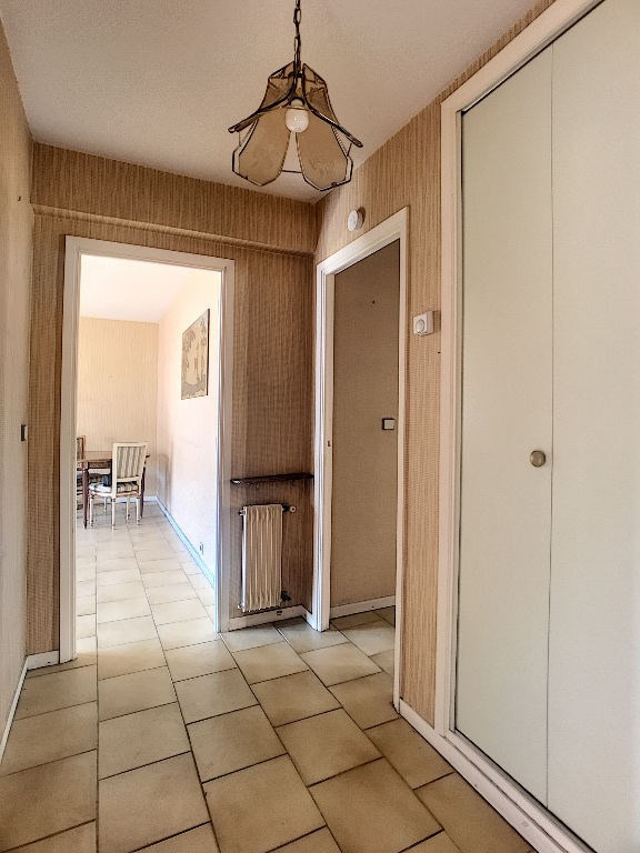 Vente appartement Cagnes sur mer 318 000€ - Photo 4