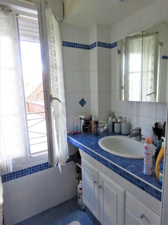 Vente appartement Vendome 78050€ - Photo 4