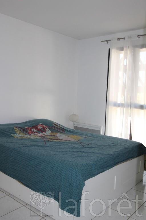 Location appartement Orgeval 1200€ CC - Photo 5