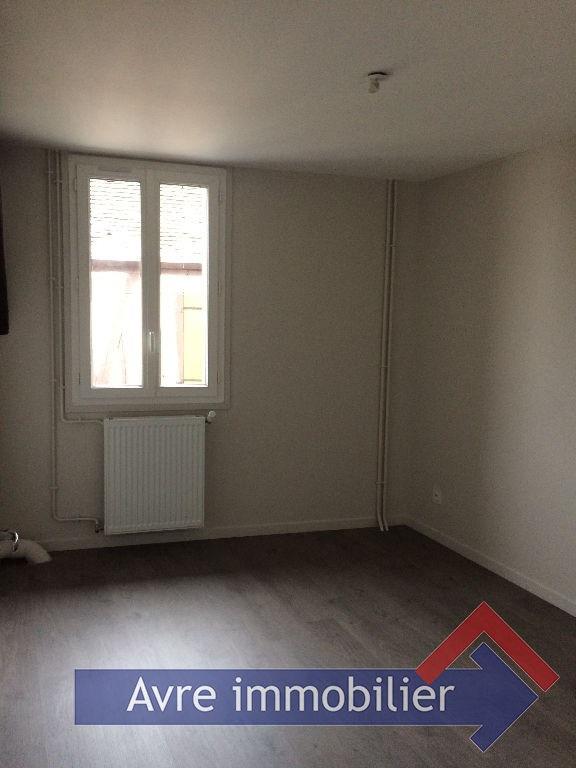 Location appartement Verneuil d'avre et d'iton 700€ CC - Photo 4