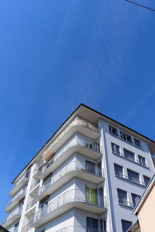 Vente appartement Montlucon 47000€ - Photo 10