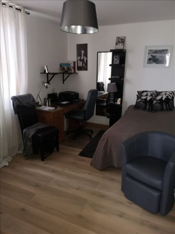 Vente appartement St ouen l aumone 233 000€ - Photo 6