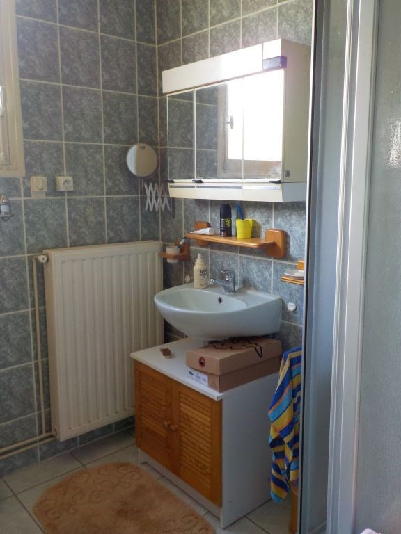 Vente appartement La ferte sous jouarre 138 000€ - Photo 7