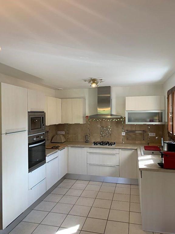 Sale house / villa Biscarrosse 390000€ - Picture 2