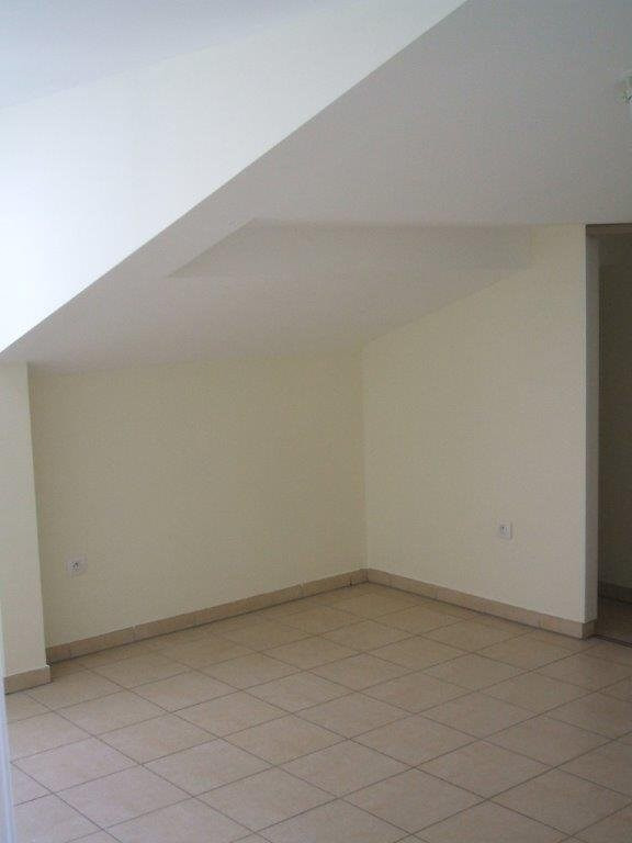 Vente appartement La montagne 248 000€ - Photo 9