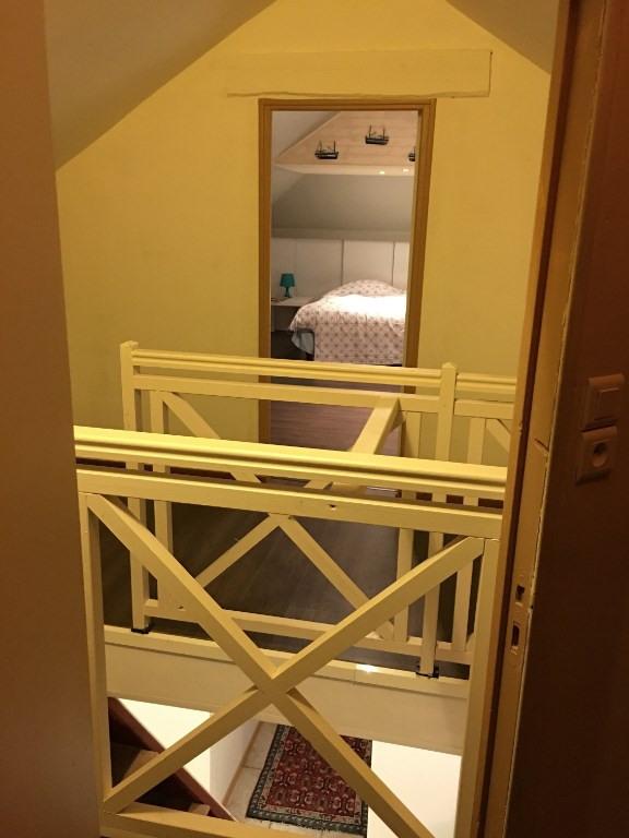 Location maison / villa Pornichet 1750€ CC - Photo 7