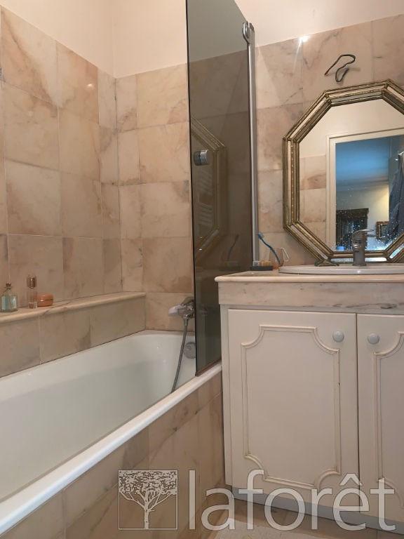 Sale house / villa Ruy 439900€ - Picture 10