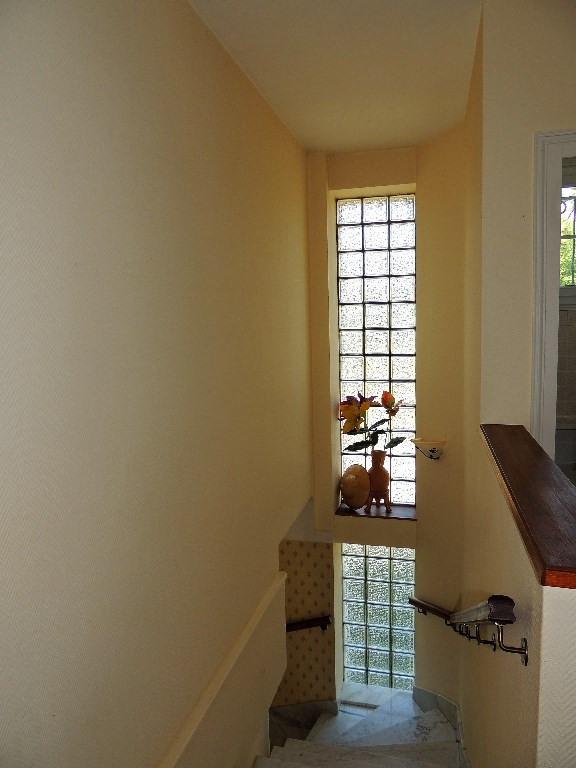 Deluxe sale house / villa Saint georges de didonne 692000€ - Picture 13