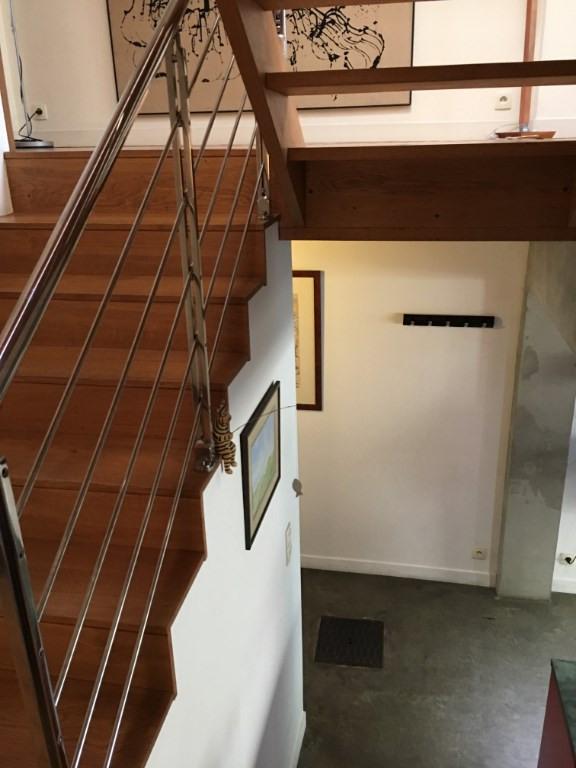 Vente de prestige maison / villa La rochelle 830000€ - Photo 6