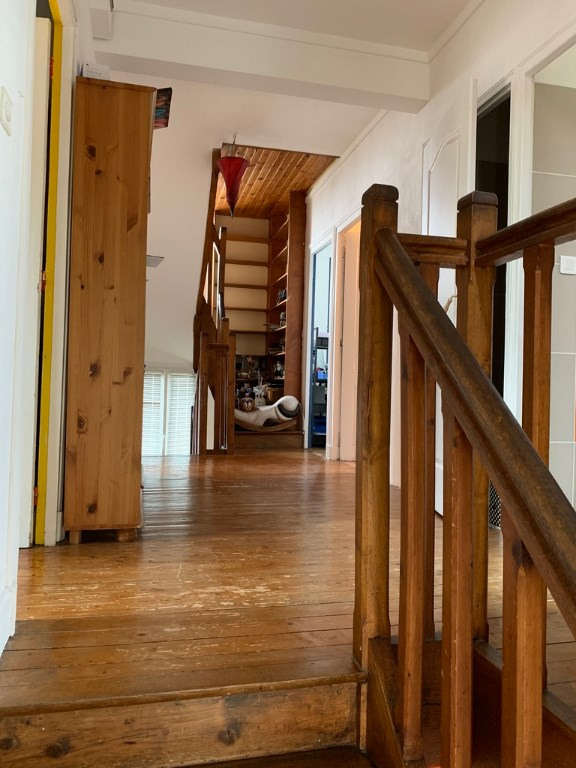 Vente maison / villa Montargis 395000€ - Photo 9