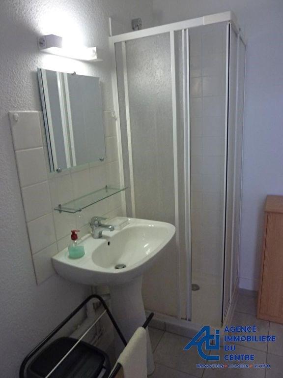 Location appartement Pontivy 416€ CC - Photo 9