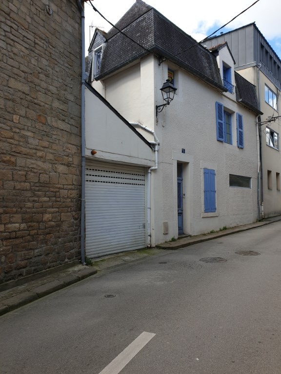 Vente de prestige maison / villa Vannes 598500€ - Photo 2