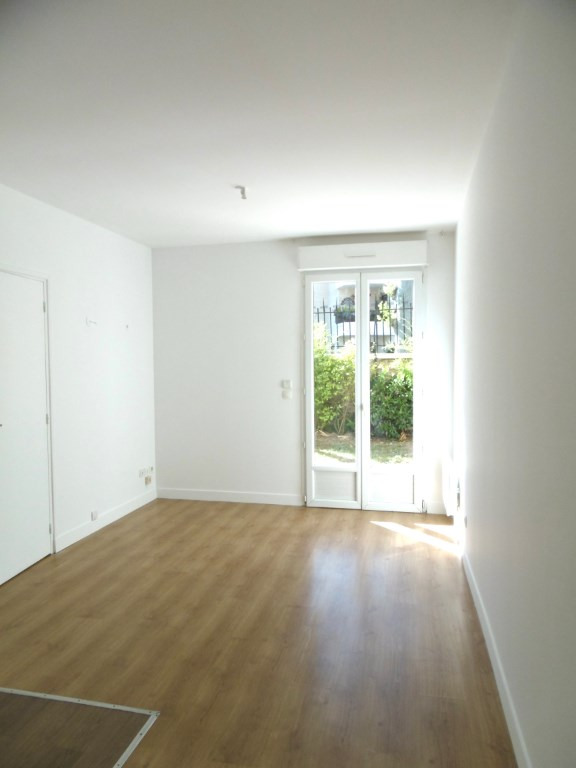 Location appartement Fontenay aux roses 790€ CC - Photo 2