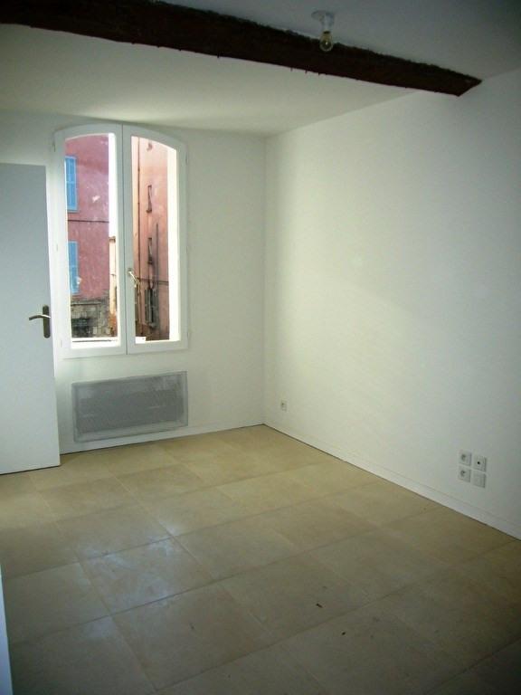 Location appartement Lorgues 450€ CC - Photo 5