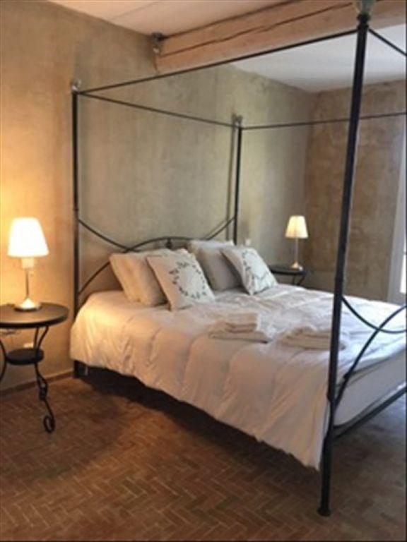 Verkoop van prestige  huis Mallemort 1440000€ - Foto 3
