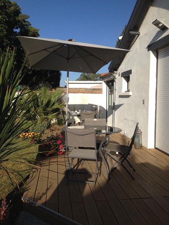 Vente maison / villa Chatelaillon plage 426400€ - Photo 3