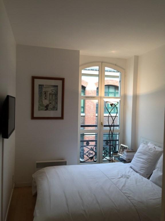 Rental apartment Paris 6ème 3140€ CC - Picture 4