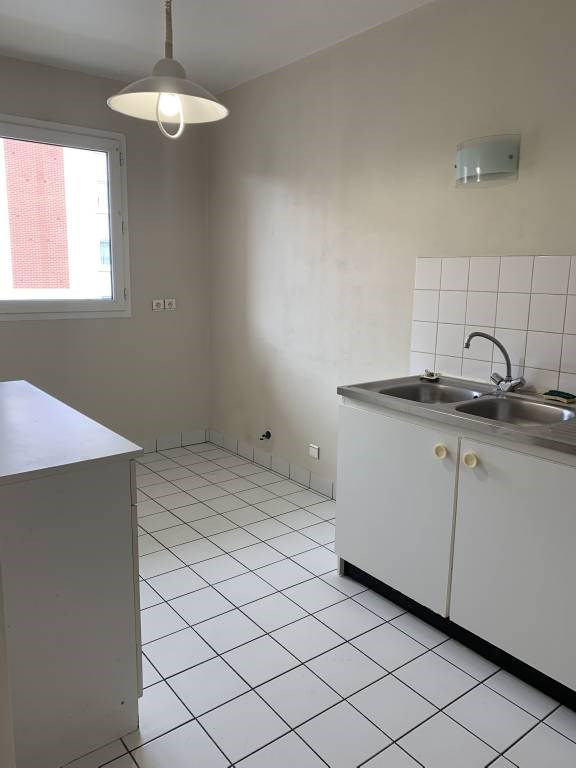 Location appartement Arpajon 1071€ CC - Photo 2