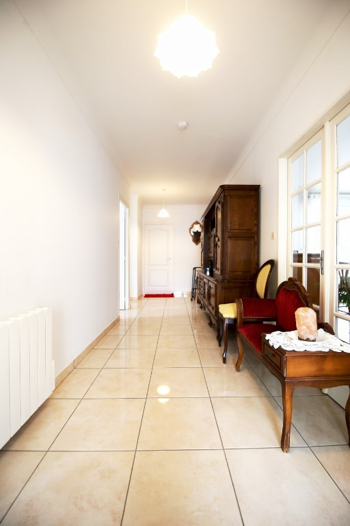 Sale house / villa Saint hilaire de riez 372500€ - Picture 5