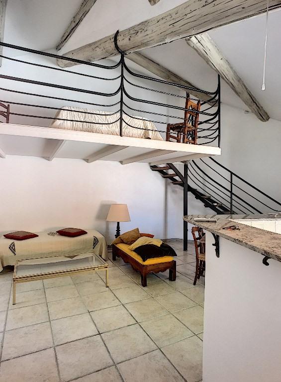 Affitto appartamento Avignon 650€ CC - Fotografia 7